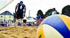 K640_Beachdays_2011_Jeunesse_KW-27.JPG